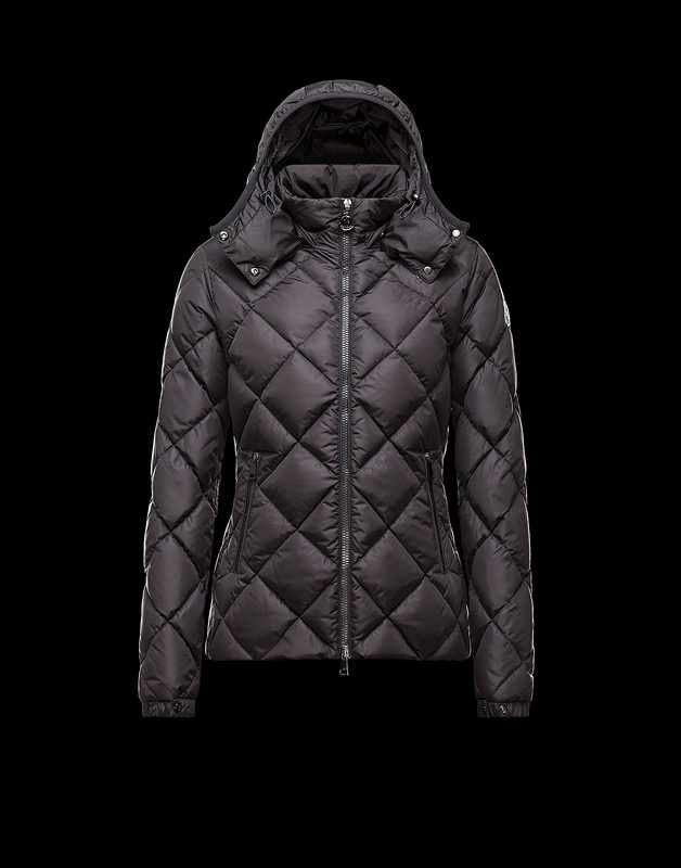 Moncler Women Down Coats 12 For Sale
