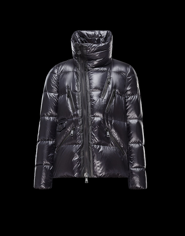 Moncler Women Down Coats 6 For Sale