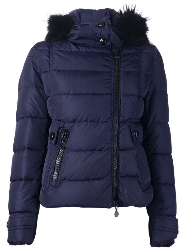 Moncler Women Down Coats 62 For Sale
