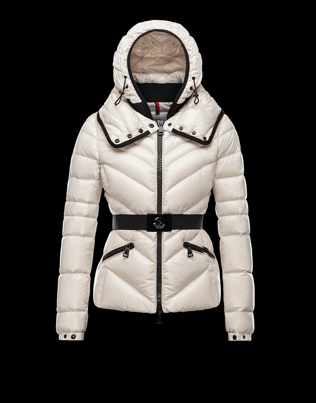 Moncler Women Down Coats 8 For Sale