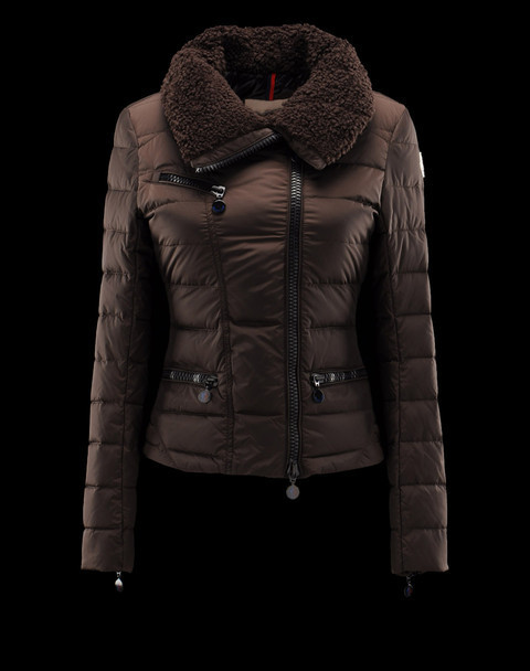 Moncler Women Down Jackets 2 For Sale
