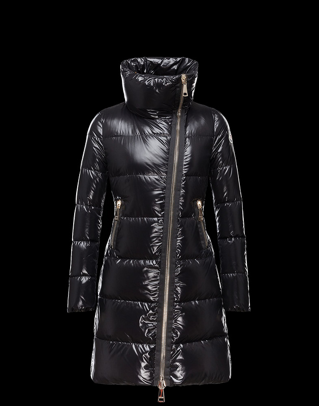 Moncler Women Long Down Coats 13 For Sale