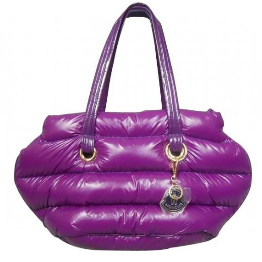 Moncler Handbags Rosy For Sale