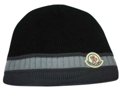 Moncler Unisex Caps 001 For Sale