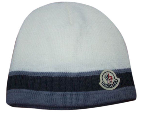 Moncler Unisex Caps 004 For Sale