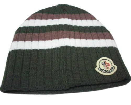 Moncler Unisex Caps 005 For Sale