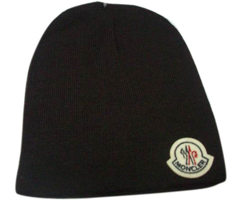 Moncler Unisex Caps 007 For Sale