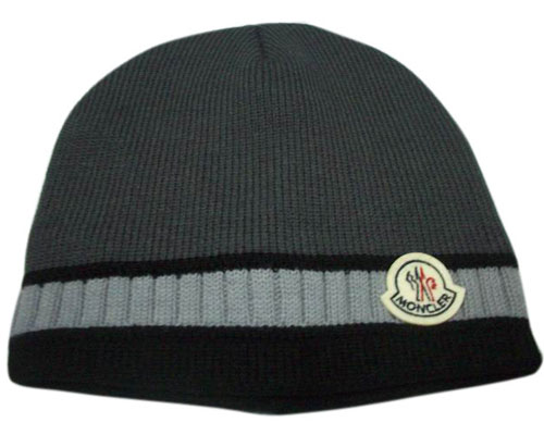 Moncler Unisex Caps 013 For Sale
