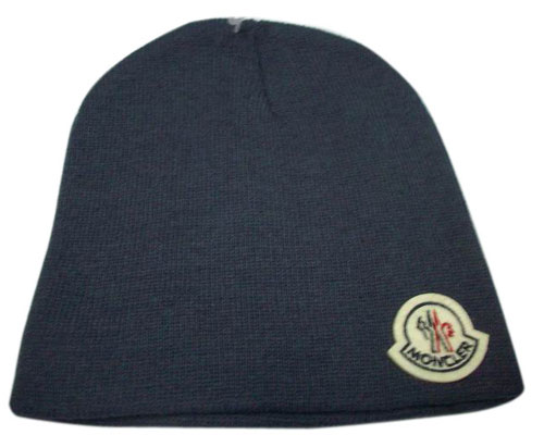 Moncler Unisex Caps 015 For Sale