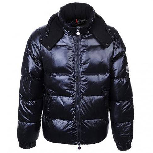 Monlcer Himalaya Men Jacket Light Black For Sale
