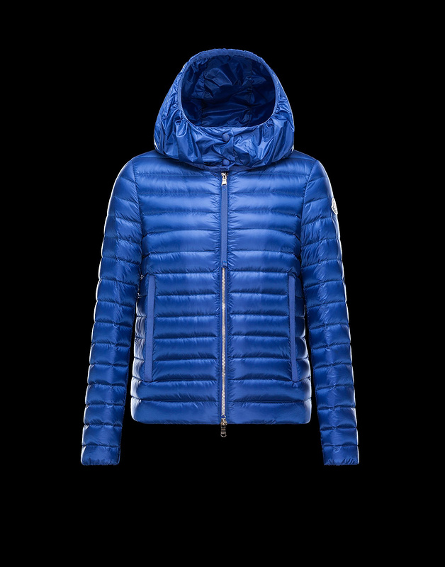 2016 Moncler Down Coats For Women mc1008
