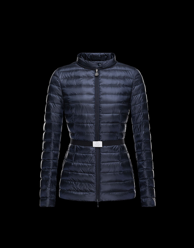2016 Moncler Down Coats For Women mc1009