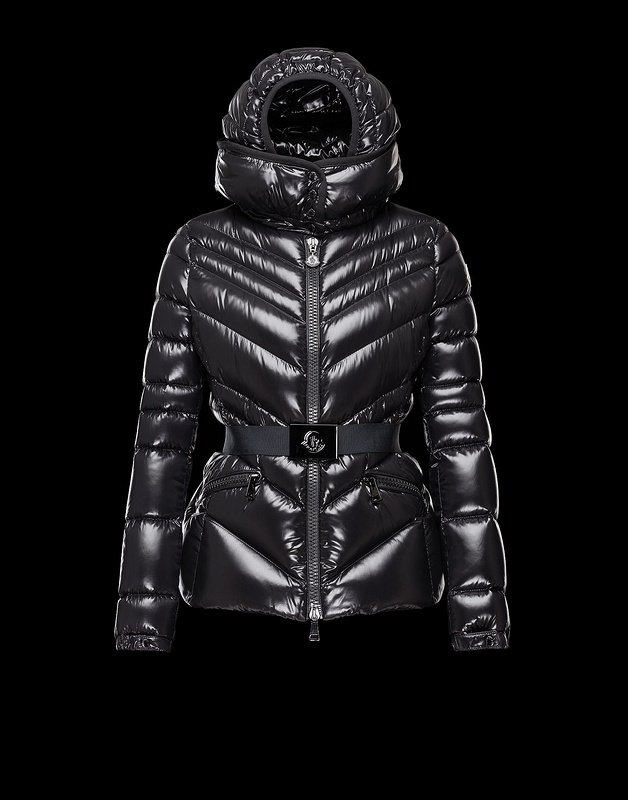 2016 Moncler Down Coats For Women mc1015