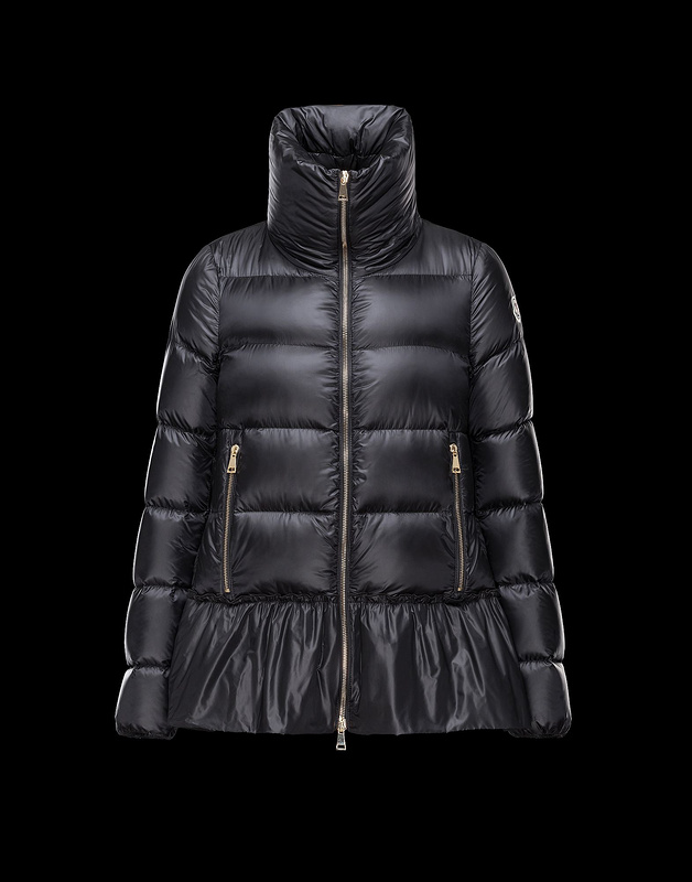 2016 Moncler Down Coats For Women mc1038