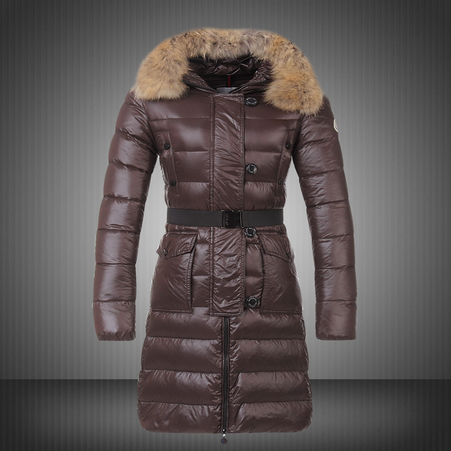 Moncler Coats Coffee 2058.jpg