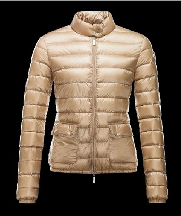 Moncler Women's Down Jacket Women's Winter Jacket