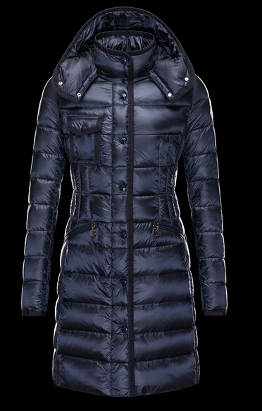Moncler Women's Winter Coat