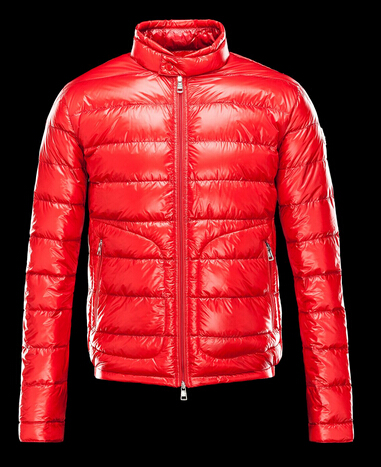 Moncler Men's Winter Jackets