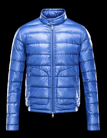 Moncler Jackets Moncler Jackets