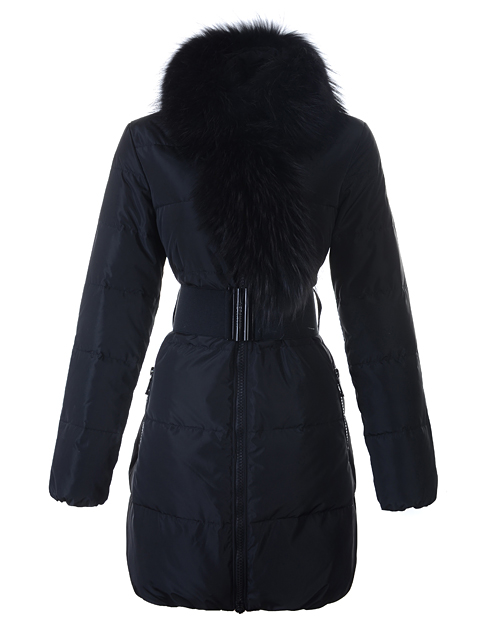 Moncler Women's Down Coat