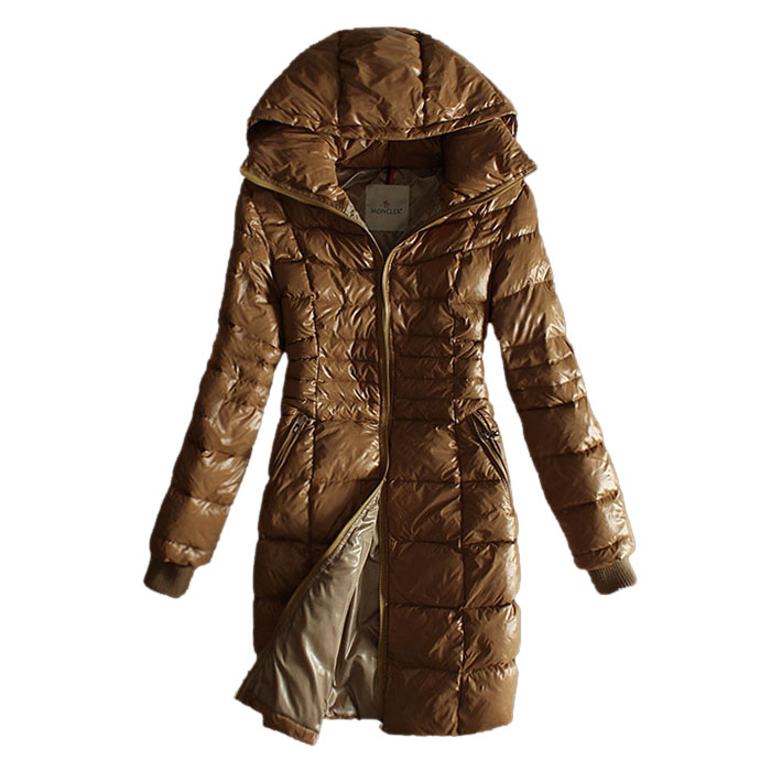 Moncler Women's Coat Winter Coat