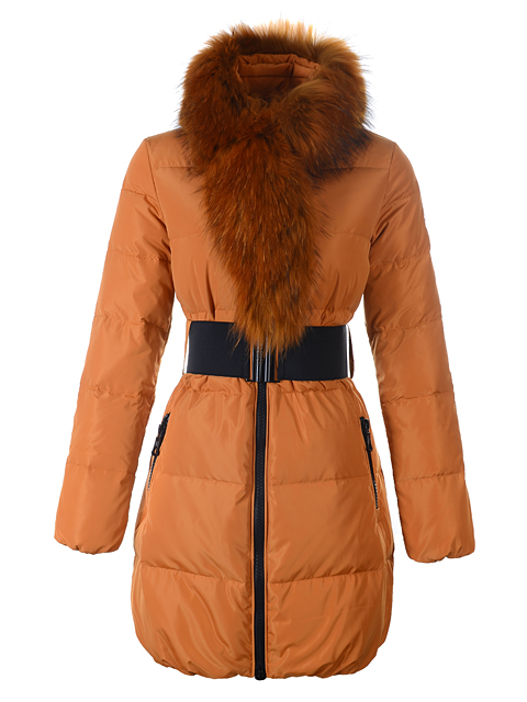 Moncler Lilies Jacket For Women