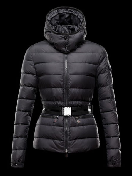 Moncler Bea Down Jacket Womens Winter Jacket Nior