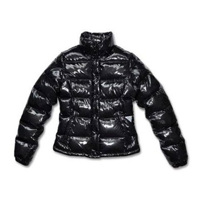 Moncler Clairy Black Jacket Women
