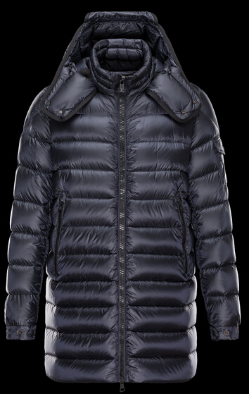Moncler DUSTIN Men's Winter Jacket Coat Sale