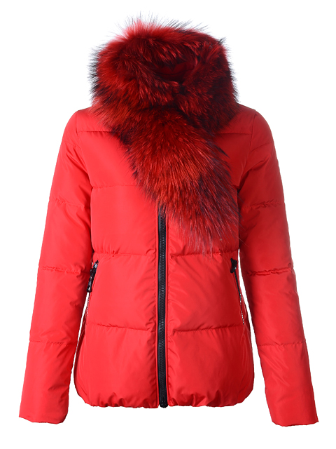 Moncler Women Down Jacket Winter Jacket
