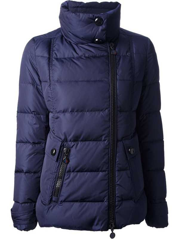 Women's Moncler Down Coats 2017