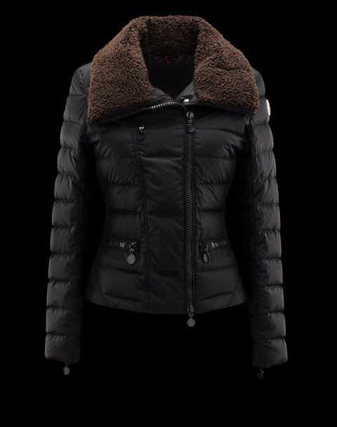 Women's Moncler Down Jackets 2017