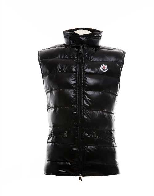 Moncler Gui Vest For Men Sale