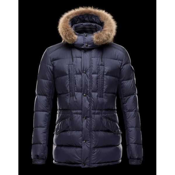Moncler Jackets Mens River