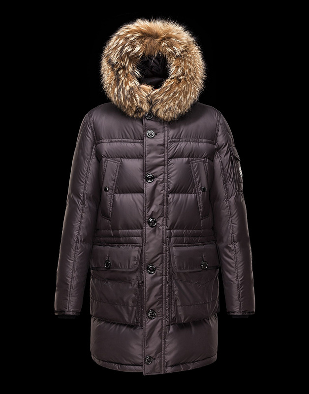 Moncler Men 2017 New Coats 003