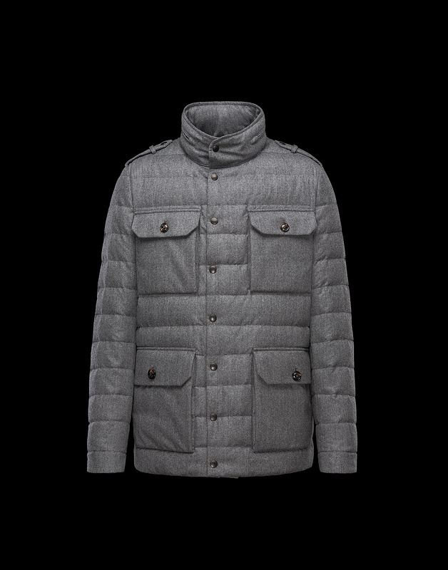 Moncler Men 2017 New Coats 006