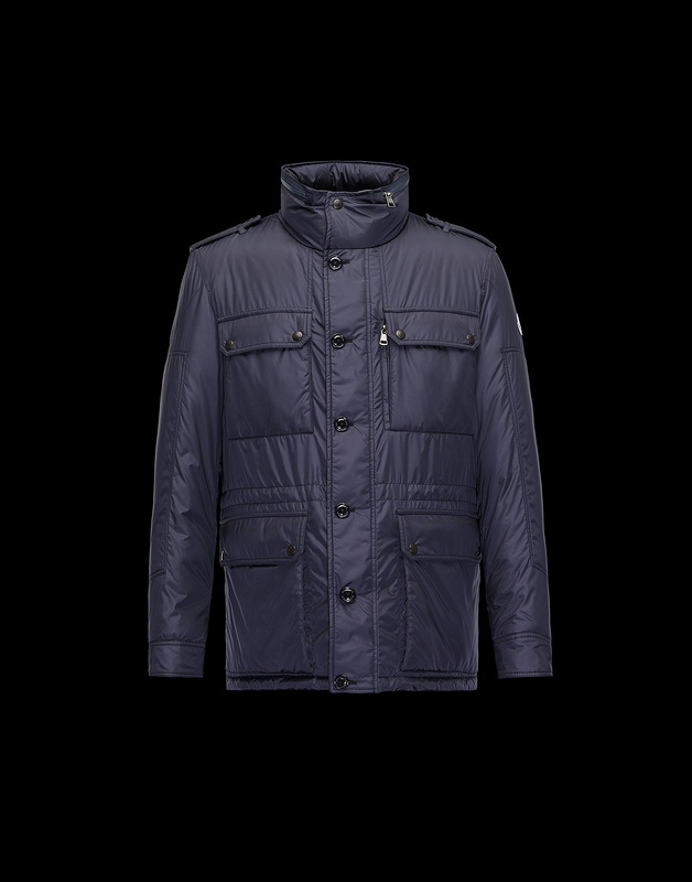 Moncler Men 2017 New Coats 010