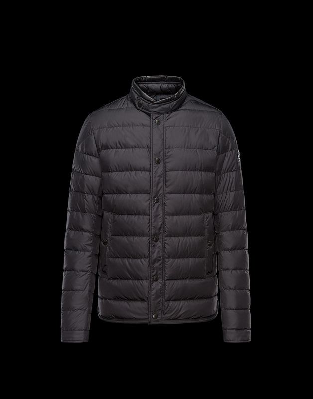 Moncler Men 2017 New Coats 011