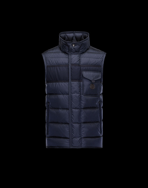 Moncler Men 2017 New Coats 013