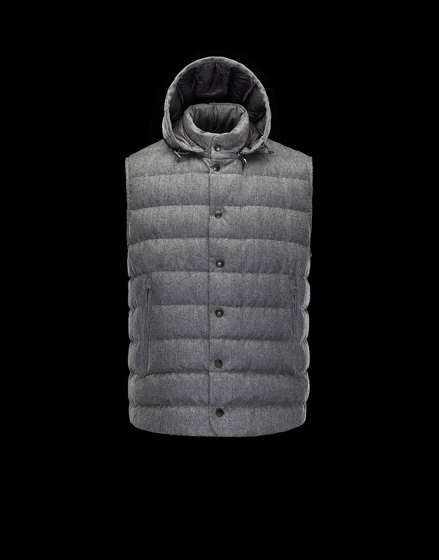 Moncler Men 2017 New Coats 015