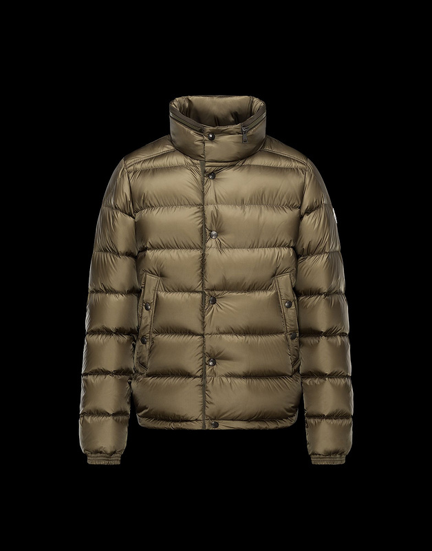 Moncler Men 2017 New Coats 018
