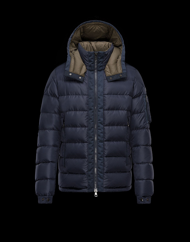 Moncler Men 2017 New Coats 019