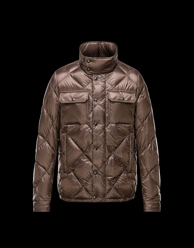 Moncler Men 2017 New Coats 024