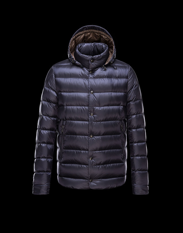 Moncler Men 2017 New Coats 025