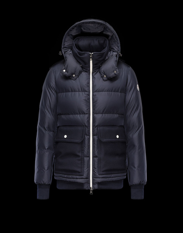 Moncler Men 2017 New Coats 026