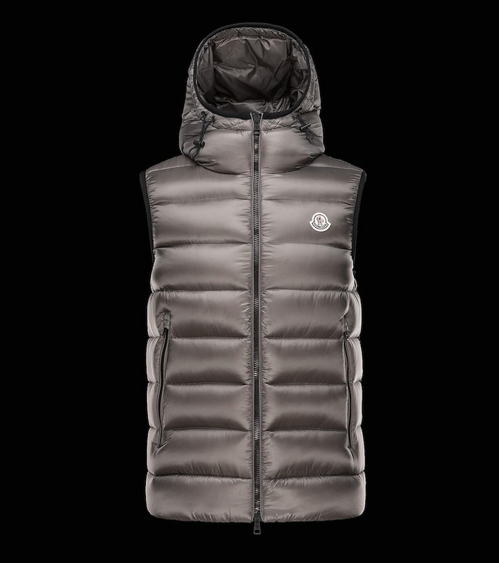 Moncler Men 2017 New Coats 028