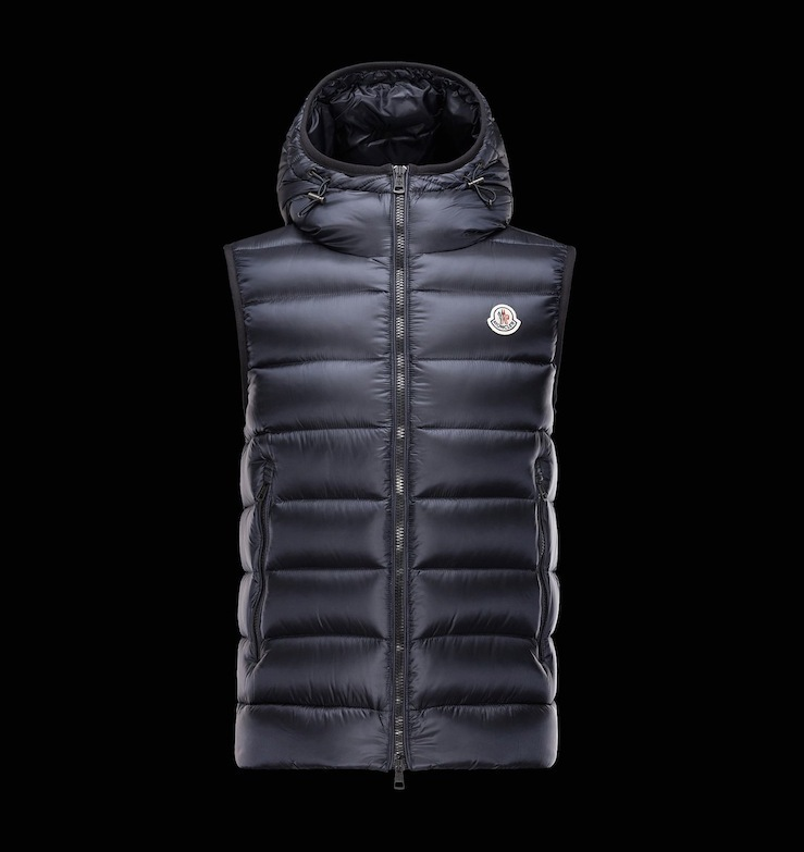 Moncler Men 2017 New Coats 031