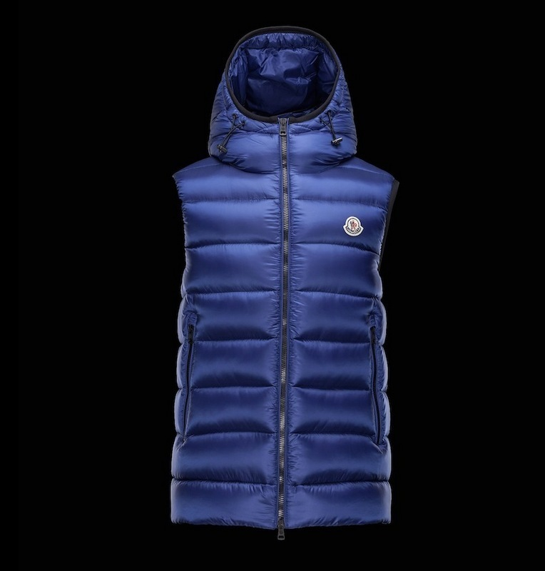 Moncler Men 2017 New Coats 033