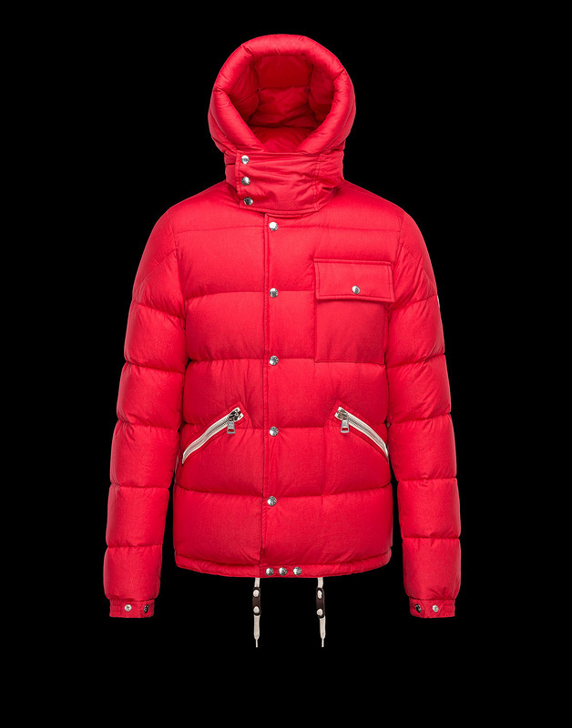 Moncler Men 2017 New Coats 035
