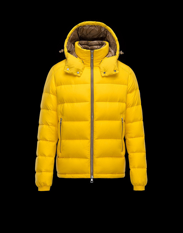 Moncler Men 2017 New Coats 036